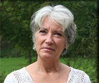 Catherine-zwick