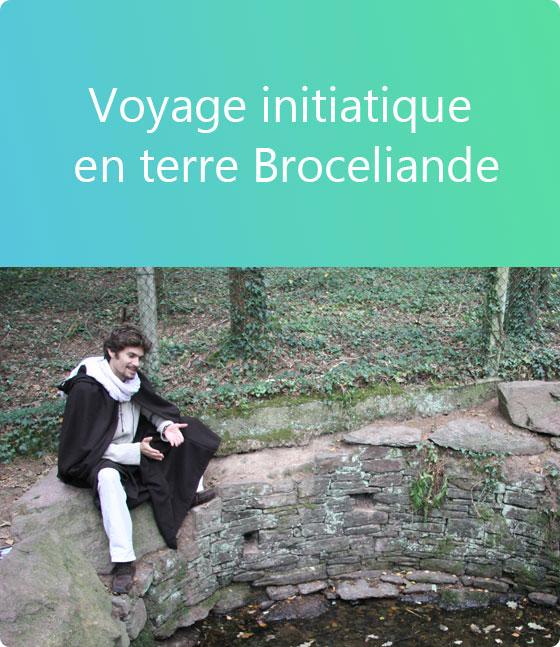 voyage-broceliandre