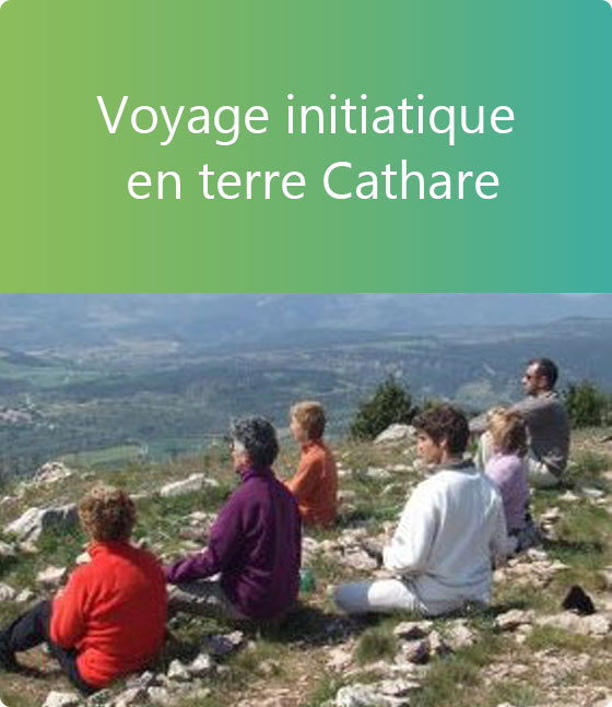 voyage-cathare