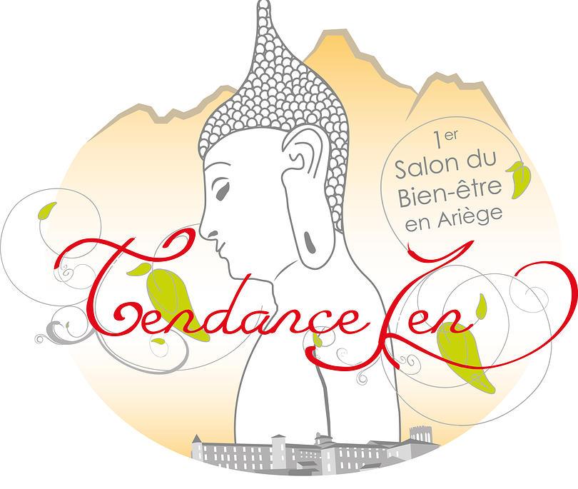 Salon tendance Zen de l'Ariège