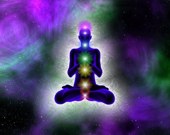 Méditation Sonore Multidimensionnelle