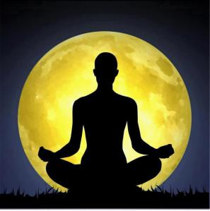Méditation Voyage Multidimensionnel Sonore